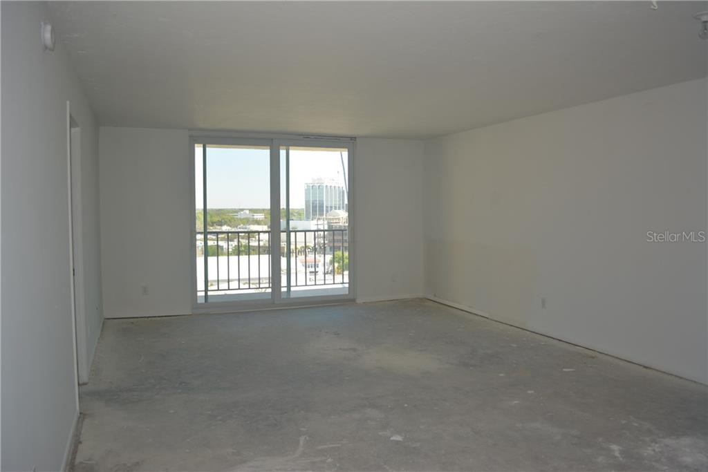 Great Room - Condo for sale at 101 S Gulfstream Ave #11a, Sarasota, FL 34236 - MLS Number is A4168207