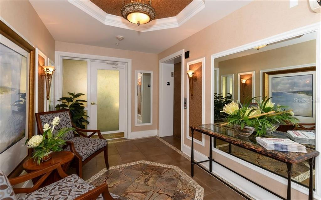 Condo Disclosure - Condo for sale at 3621 N Point Rd #602, Osprey, FL 34229 - MLS Number is A4169779
