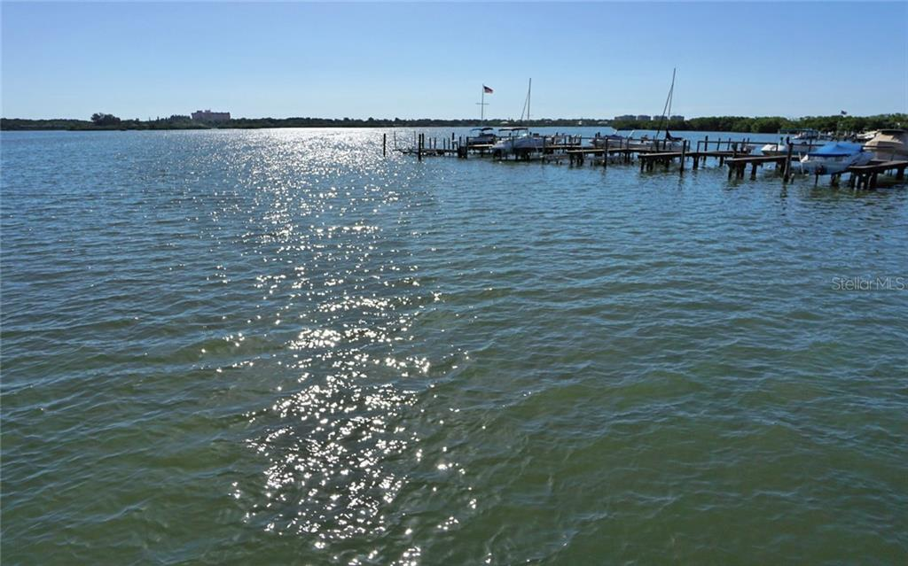 Condo for sale at 8750 Midnight Pass Rd #500, Sarasota, FL 34242 - MLS Number is A4171392