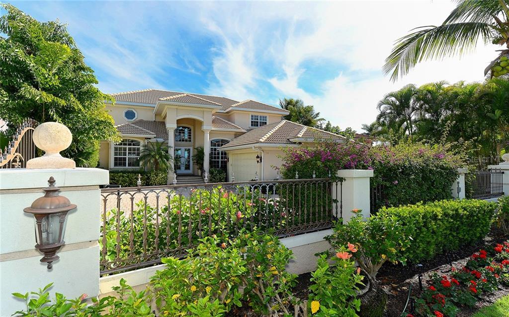 1448 John Ringling Pkwy, Sarasota, FL 34236 - photo 2 of 25