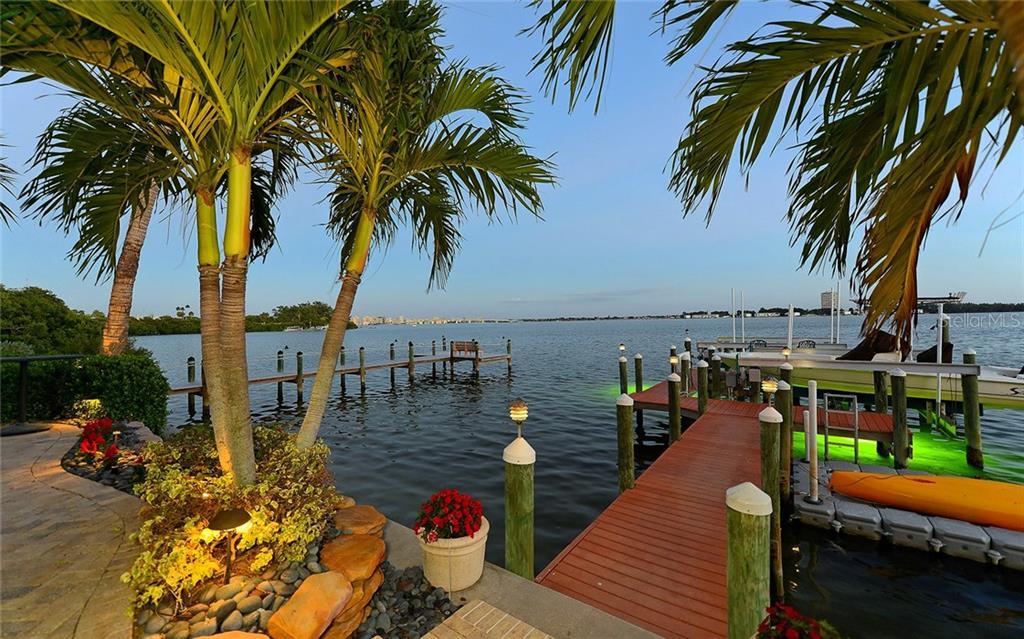 1448 John Ringling Pkwy, Sarasota, FL 34236 - photo 22 of 25