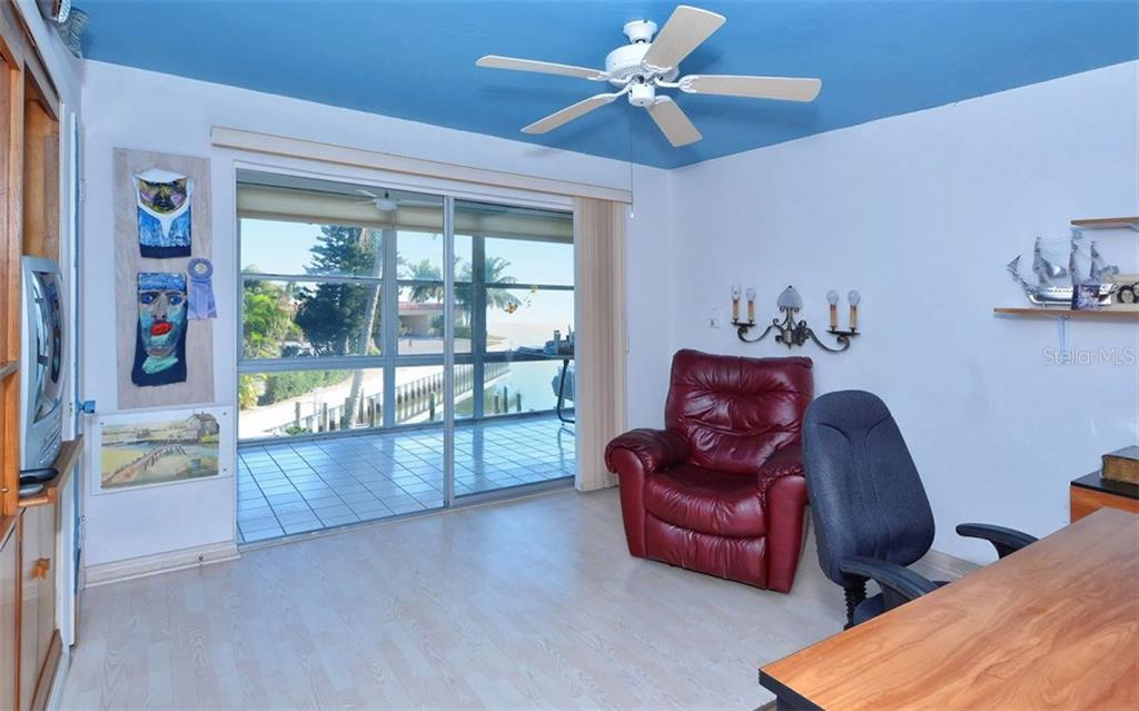 Condo for sale at 4960 Gulf Of Mexico Dr #201, Longboat Key, FL 34228 - MLS Number is A4177049