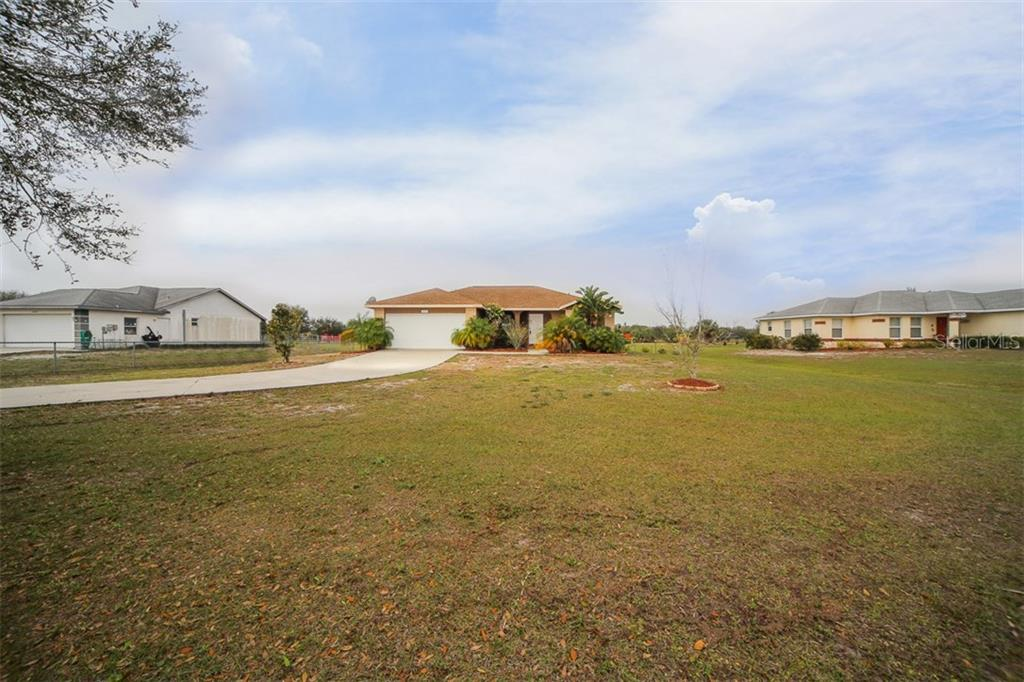 Address Withheld, Palmetto, FL 34221 - photo 22 of 22