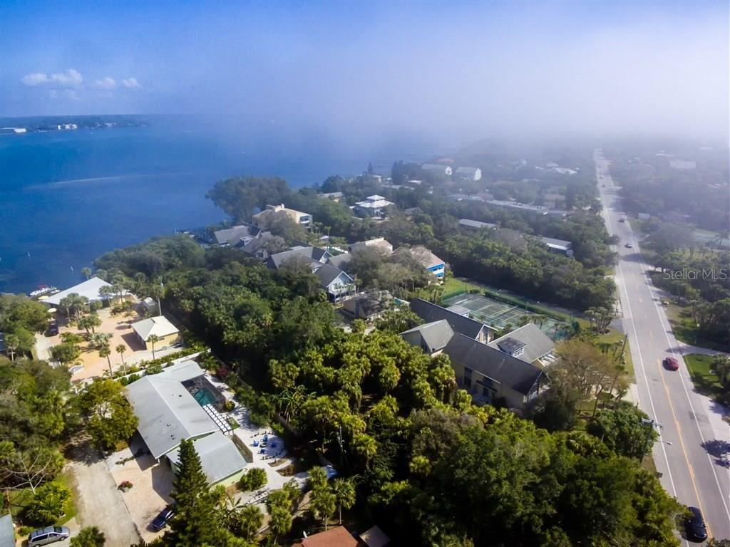 Vacant Land for sale at 6067 Manasota Key Rd, Englewood, FL 34223 - MLS Number is A4178366
