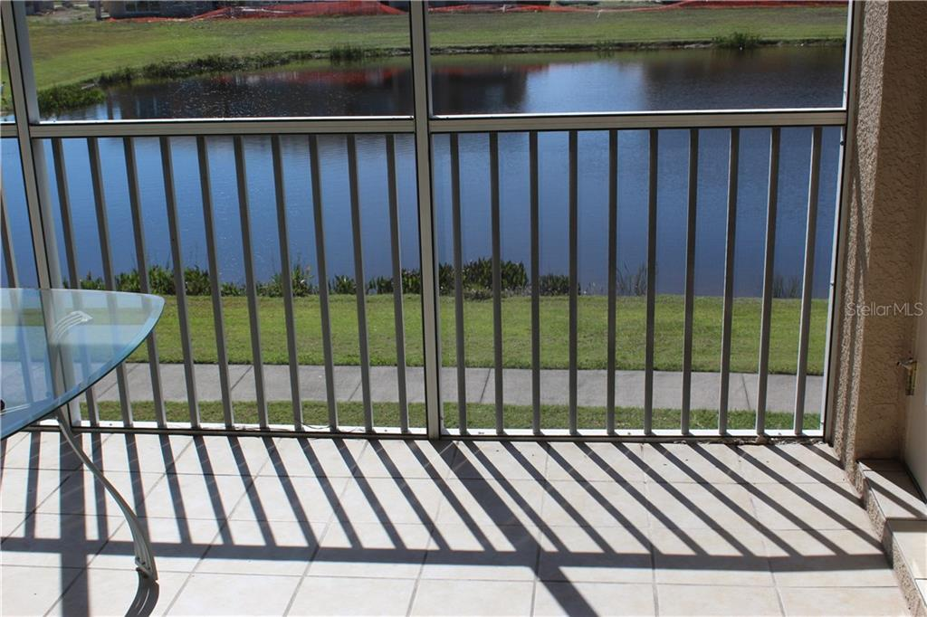 Condo for sale at 6512 7th Avenue Cir W #712, Bradenton, FL 34209 - MLS Number is A4178522