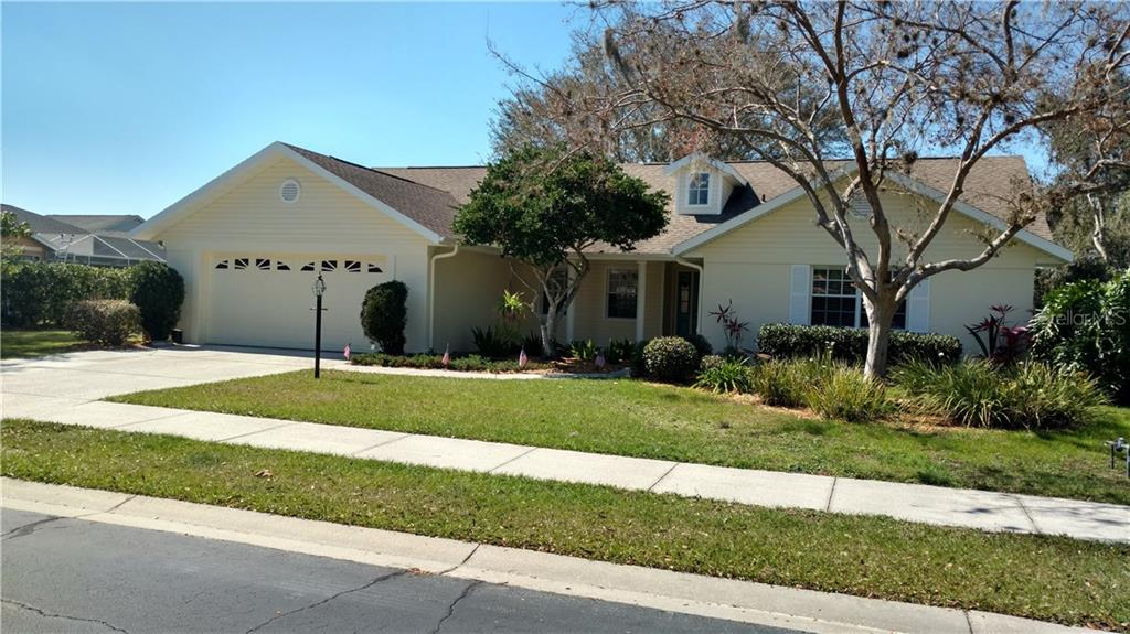 New Attachment - Single Family Home for sale at 3183 Crystal Lakes Ct, Sarasota, FL 34235 - MLS Number is A4179416