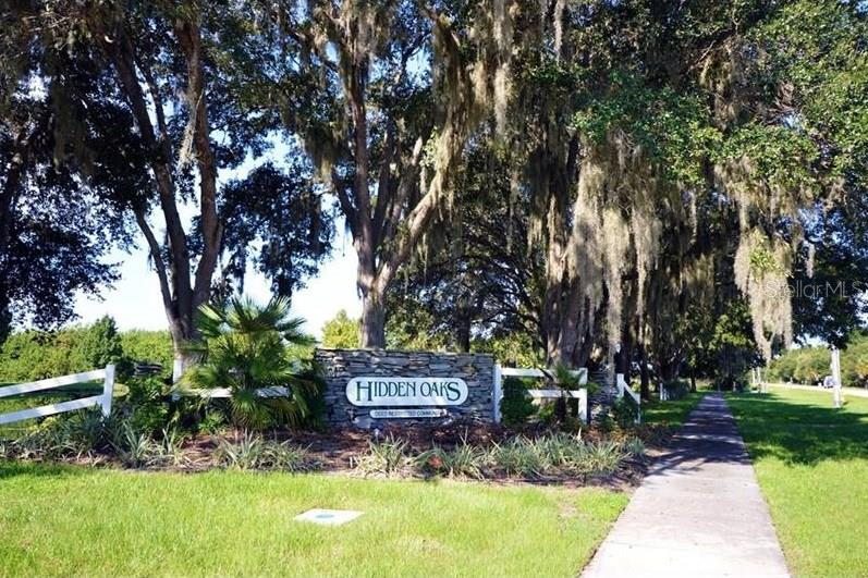 Vacant Land for sale at 617 130th Ct Ne, Bradenton, FL 34212 - MLS Number is A4181426