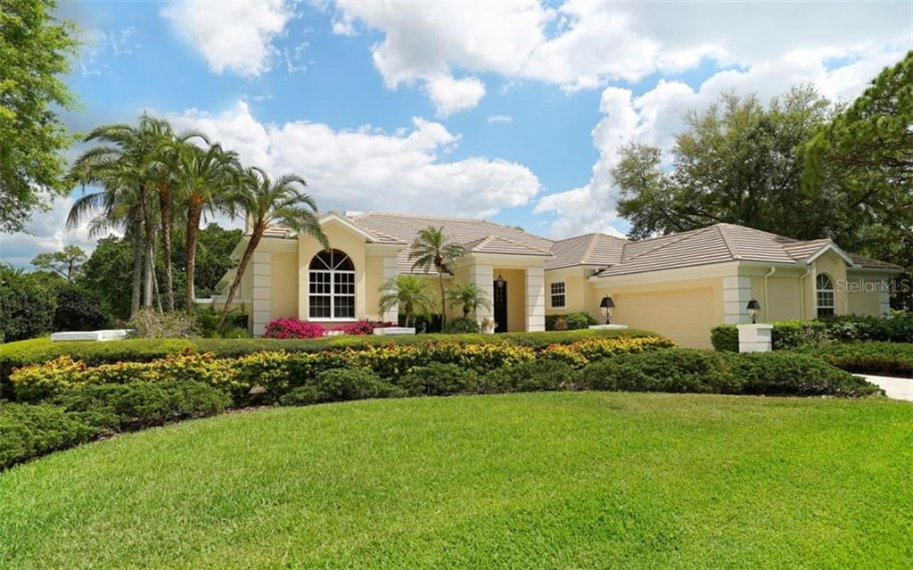 Single Family Home for sale at 426 Walls Way, Osprey, FL 34229 - MLS Number is A4183489