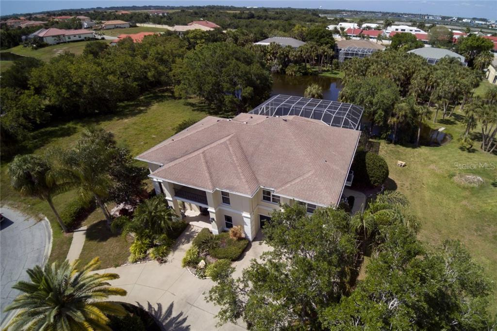 Single Family Home for sale at 5011 64th Dr W, Bradenton, FL 34210 - MLS Number is A4183575