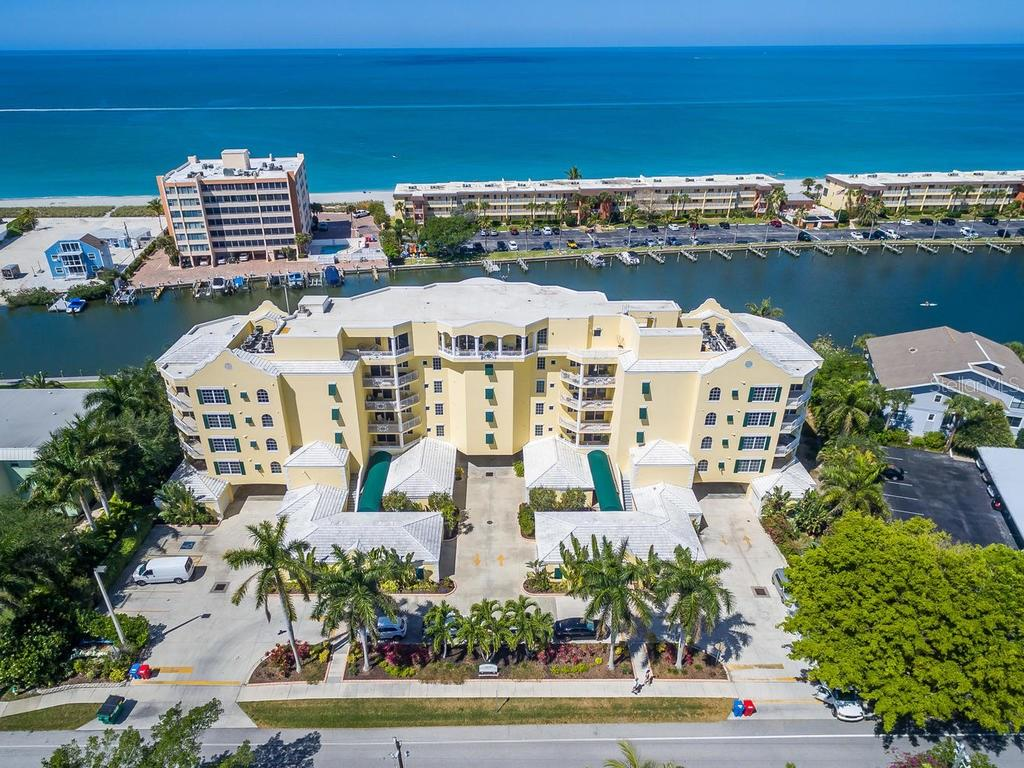 Condo for sale at 9122 Midnight Pass Rd #52, Sarasota, FL 34242 - MLS Number is A4183781