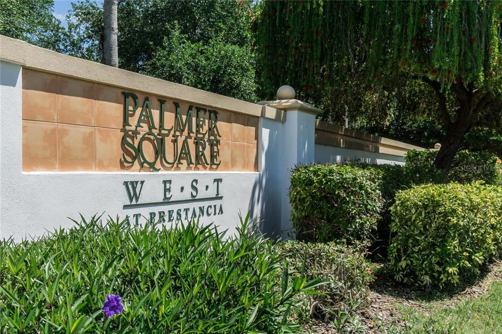 Condo for sale at 3631 Square West Ln #1, Sarasota, FL 34238 - MLS Number is A4183983