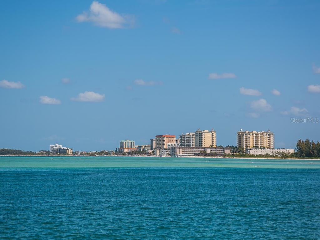 Big Pass and Lido Key views - Condo for sale at 4708 Ocean Blvd #e8, Sarasota, FL 34242 - MLS Number is A4184028