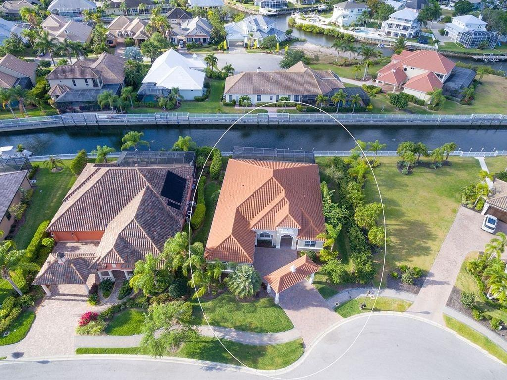 Single Family Home for sale at 505 Mast Dr, Bradenton, FL 34208 - MLS Number is A4184659