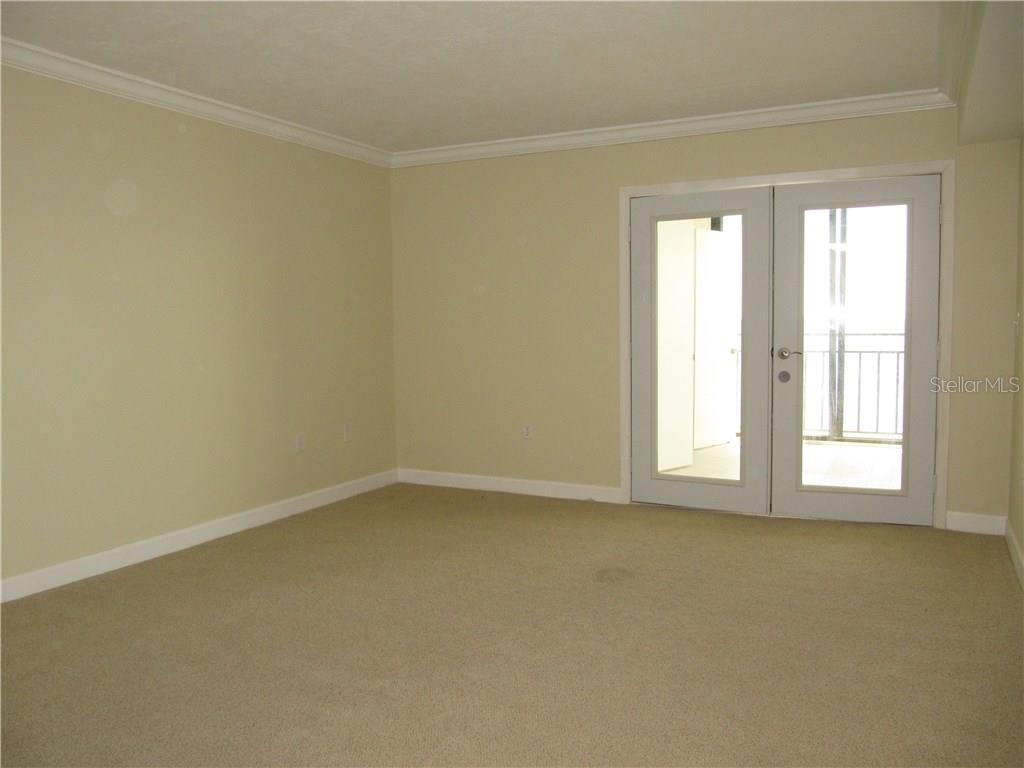 Master Bedroom - Condo for sale at 6440 Mourning Dove Dr #404, Bradenton, FL 34210 - MLS Number is A4185069