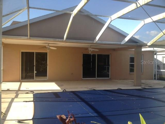 Single Family Home for sale at 4539 Captiva Ln, Bradenton, FL 34203 - MLS Number is A4185275