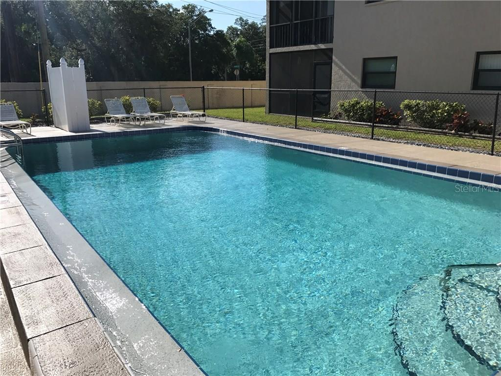 Condo for sale at 7285 Cloister Dr #219, Sarasota, FL 34231 - MLS Number is A4186052
