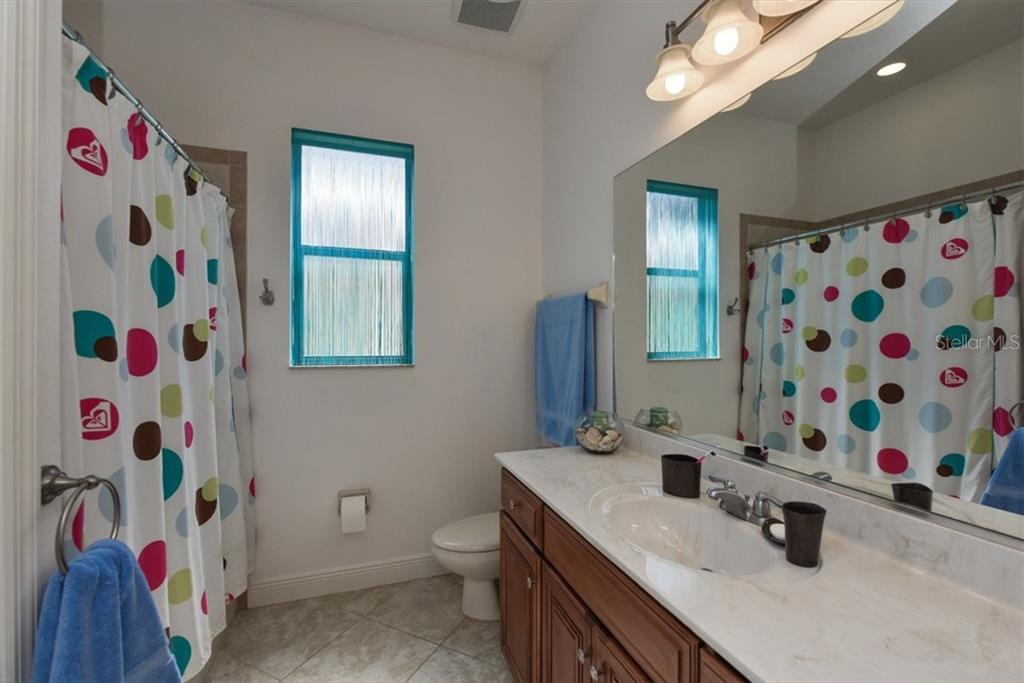 2 nd Bath - Single Family Home for sale at 4851 Sweetshade Dr, Sarasota, FL 34241 - MLS Number is A4186306