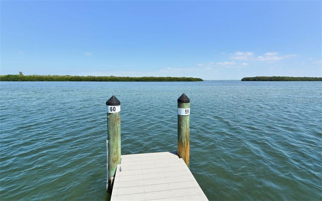 Sarasota Bay . - Condo for sale at 4330 Falmouth Dr #307, Longboat Key, FL 34228 - MLS Number is A4187329