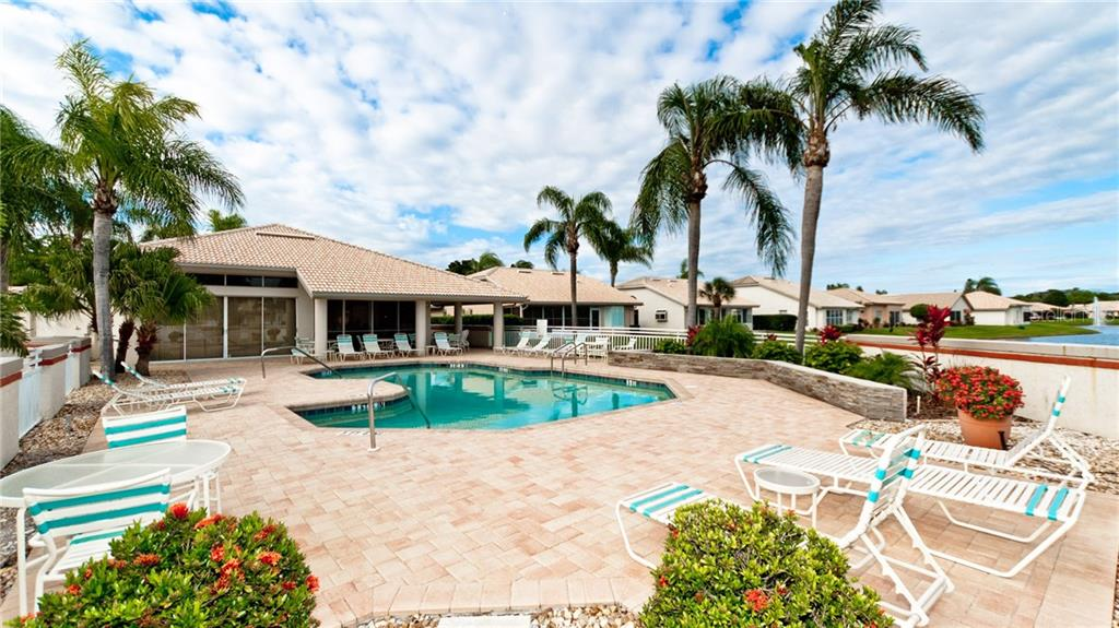 Time to relax!! - Single Family Home for sale at 4517 Galloway Blvd, Bradenton, FL 34210 - MLS Number is A4187598