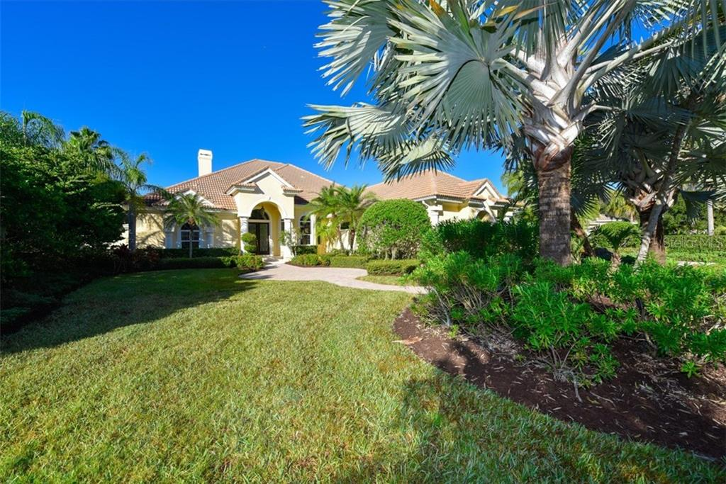 Single Family Home for sale at 7820 Sloane Gardens Ct, University Park, FL 34201 - MLS Number is A4187972