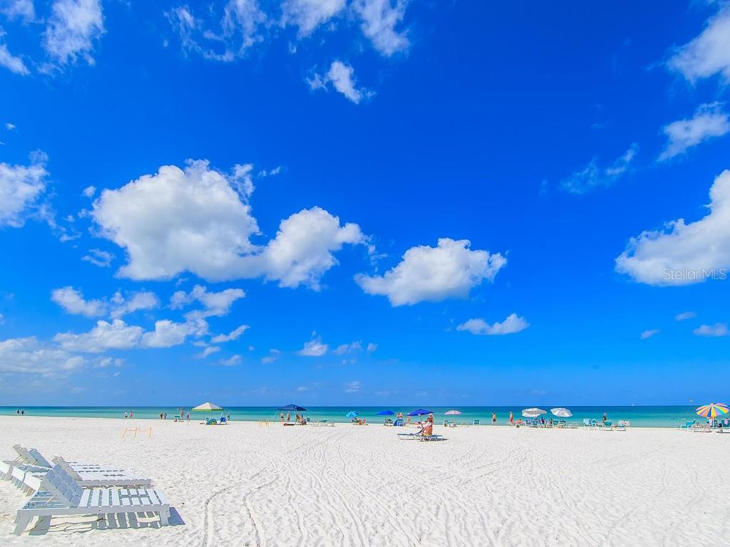 Siesta Dunes beach area - Condo for sale at 6236 Midnight Pass Rd #406, Sarasota, FL 34242 - MLS Number is A4188093
