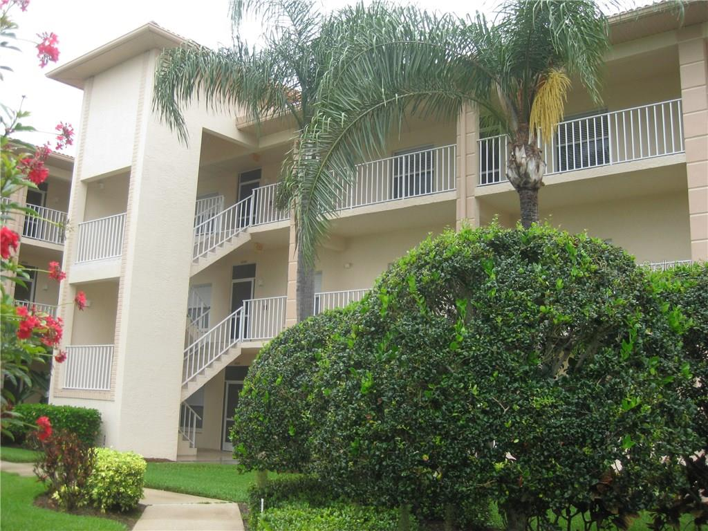 Condo for sale at 9610 Club South Cir #4103, Sarasota, FL 34238 - MLS Number is A4188468