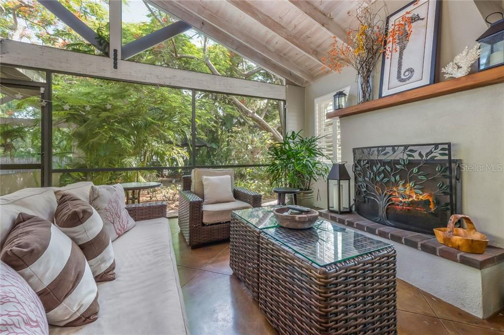 Most Incredible Private Room Ever - Single Family Home for sale at 2516 S Osprey Ave, Sarasota, FL 34239 - MLS Number is A4190729