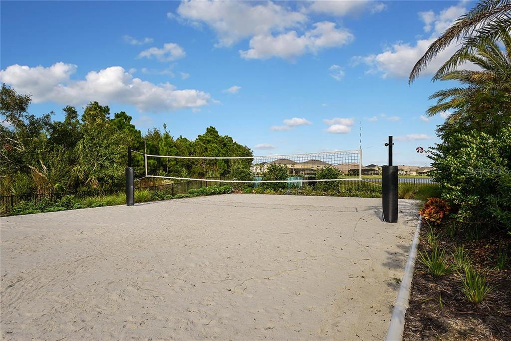 Single Family Home for sale at 5881 Anise Dr, Sarasota, FL 34238 - MLS Number is A4191482