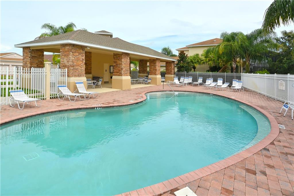 Single Family Home for sale at 6623 37th St E, Sarasota, FL 34243 - MLS Number is A4191574