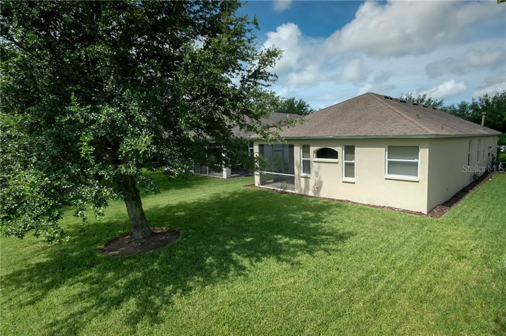 Single Family Home for sale at 6343 Robin Cv, Lakewood Ranch, FL 34202 - MLS Number is A4191639