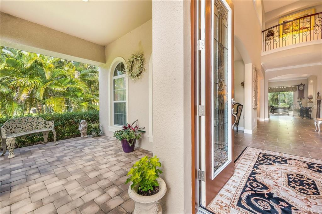 New Attachment - Single Family Home for sale at 1703 Kenilworth St, Sarasota, FL 34231 - MLS Number is A4192402