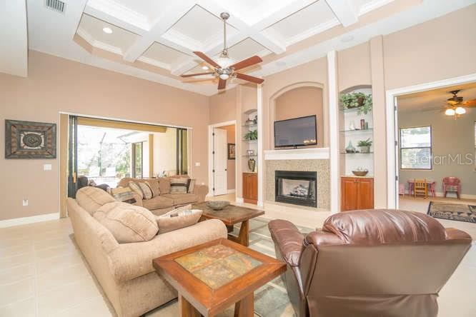 Single Family Home for sale at 7555 Trillium Blvd, Sarasota, FL 34241 - MLS Number is A4193263