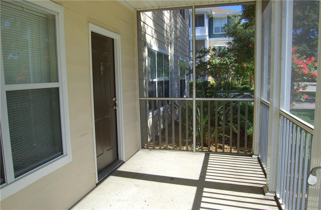 Condo for sale at 4802 51st St W #120, Bradenton, FL 34210 - MLS Number is A4193565