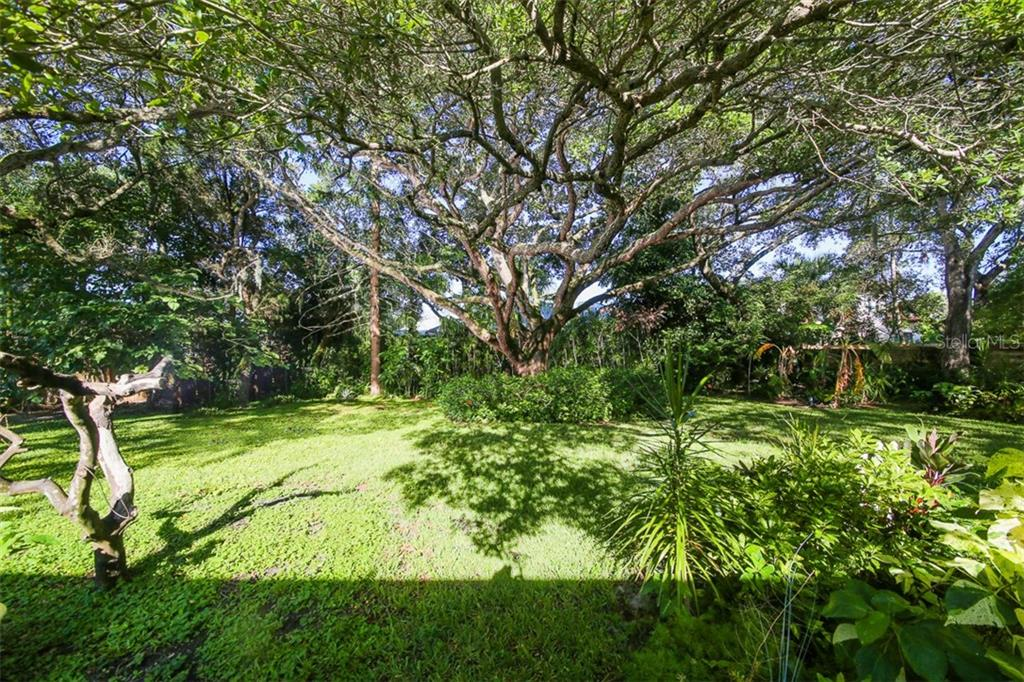 New Attachment - Single Family Home for sale at 1820 S Orange Ave, Sarasota, FL 34239 - MLS Number is A4193816