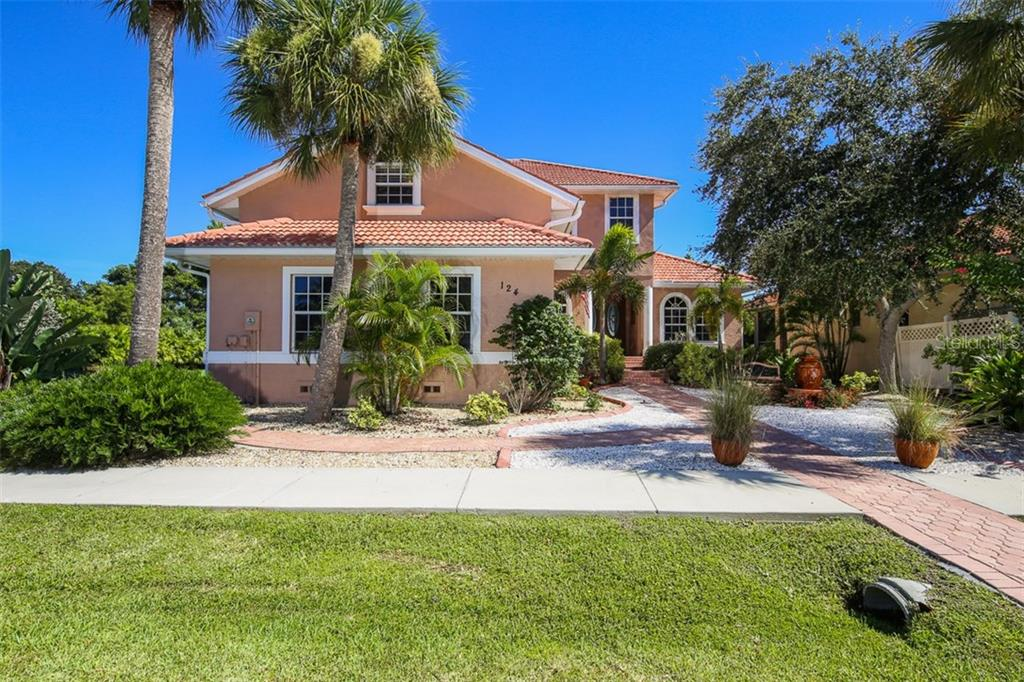 New Attachment - Single Family Home for sale at 124 Sugarloaf Dr, Nokomis, FL 34275 - MLS Number is A4194127