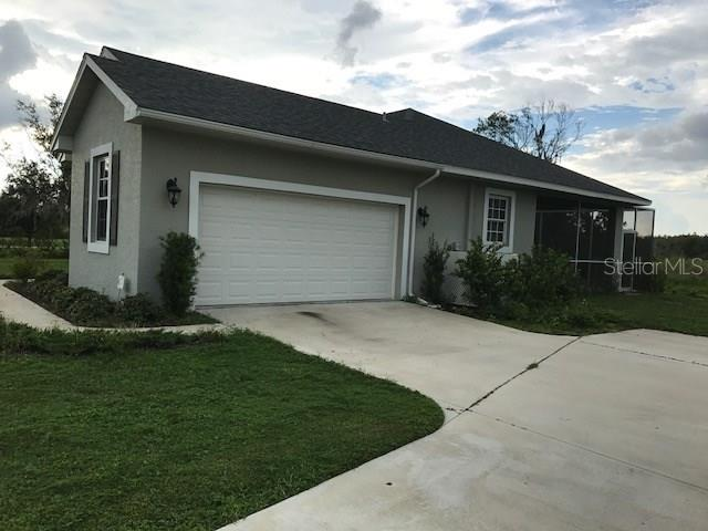 Single Family Home for sale at 7831 Hawkins Rd, Sarasota, FL 34241 - MLS Number is A4194495