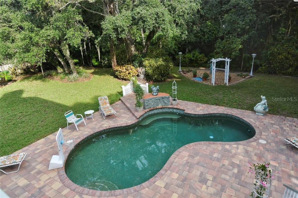 New Attachment - Single Family Home for sale at 1202 N View Dr, Sarasota, FL 34242 - MLS Number is A4195581