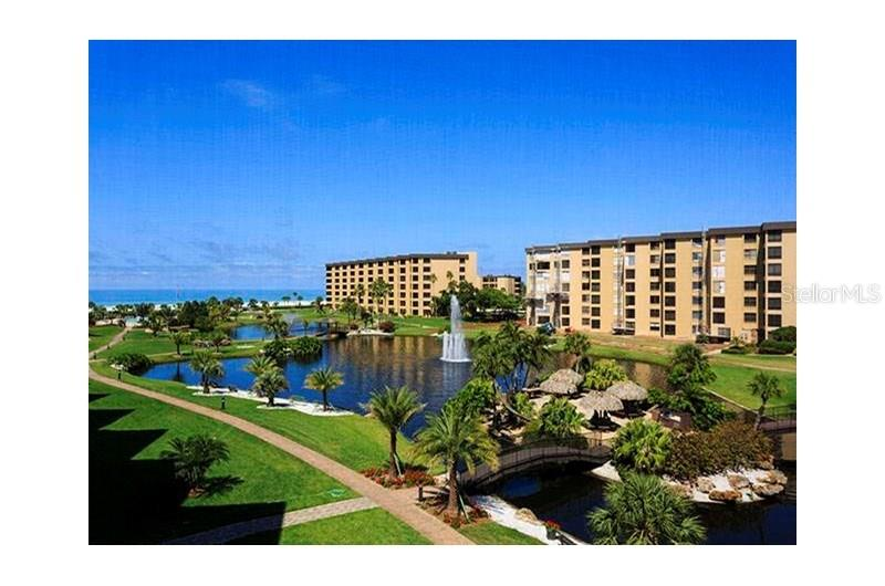 New Attachment - Condo for sale at 5740 Midnight Pass Rd #201, Sarasota, FL 34242 - MLS Number is A4196039