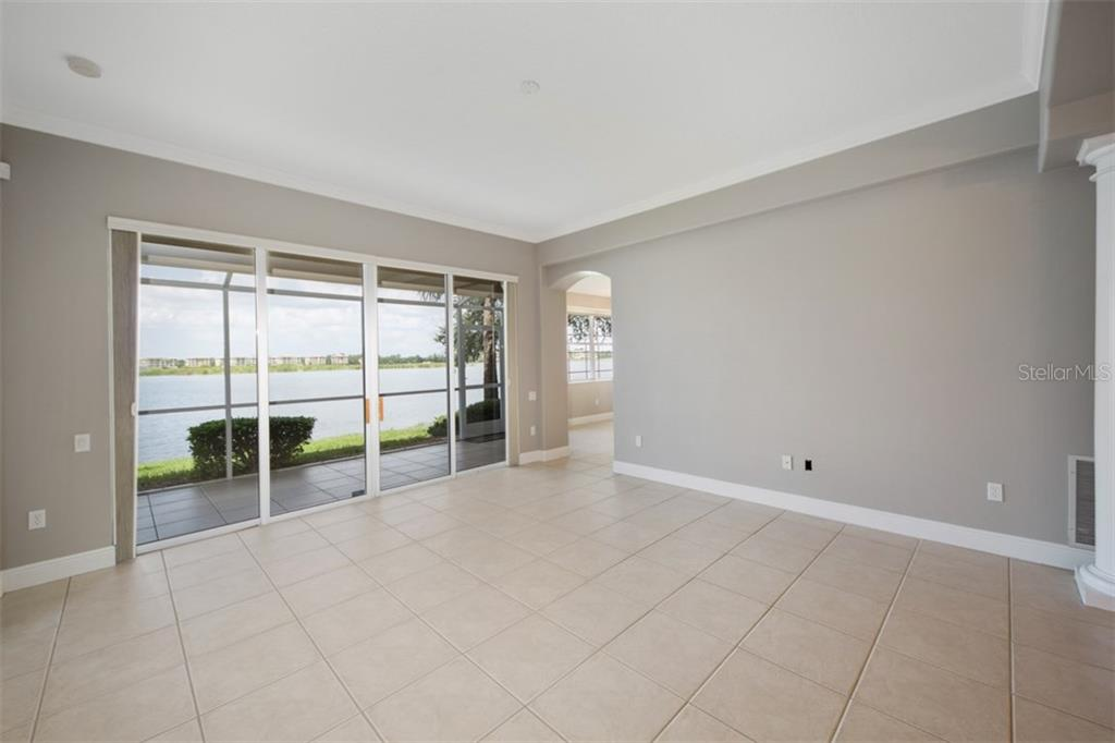 Condo for sale at 6415 Moorings Point Cir #102, Lakewood Ranch, FL 34202 - MLS Number is A4196054