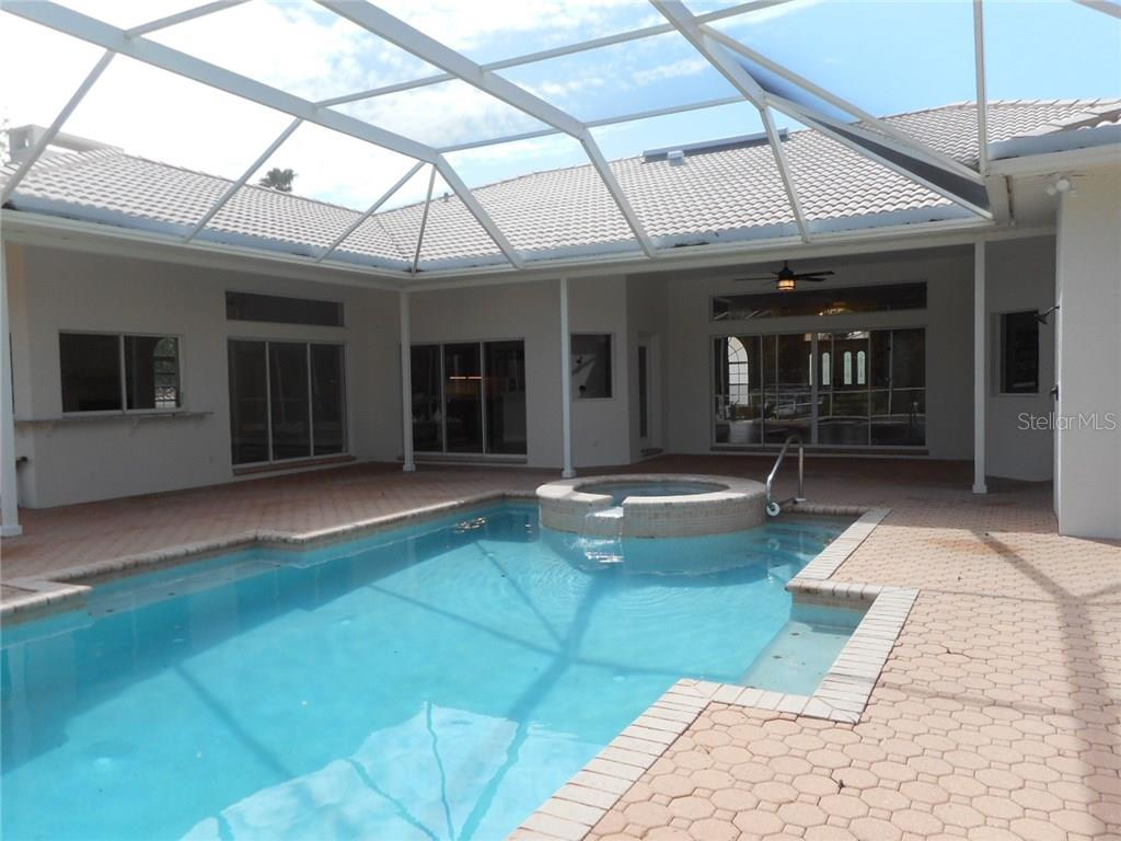Single Family Home for sale at 210 Capstan Dr, Placida, FL 33946 - MLS Number is A4197087