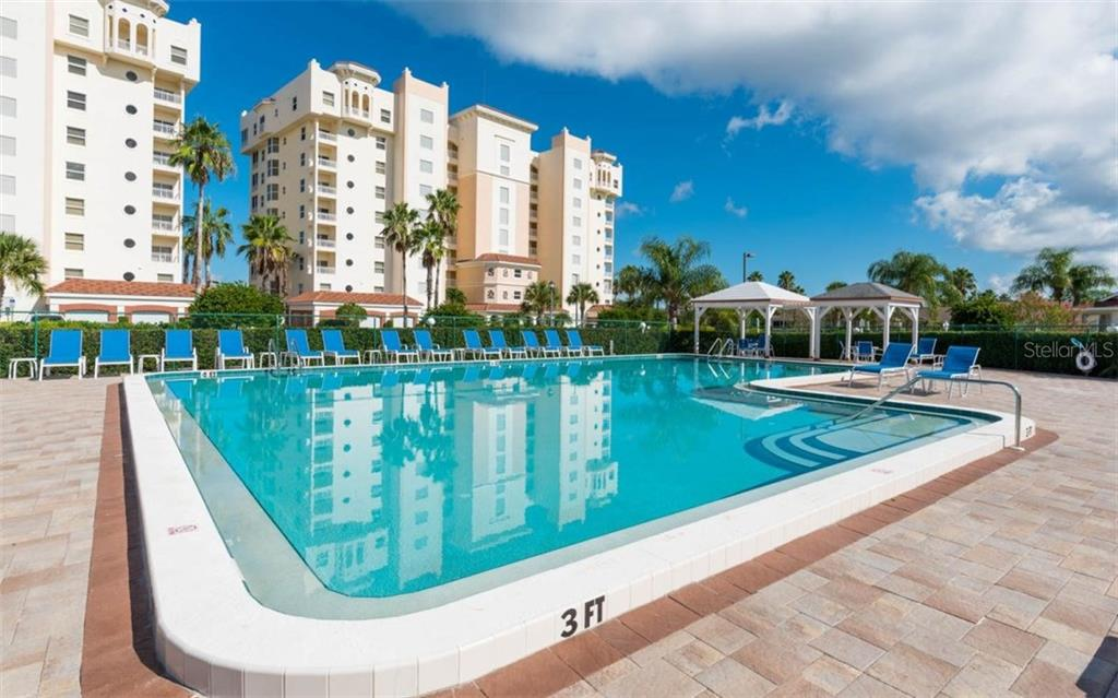 Condo for sale at 2925 Terra Ceia Bay Blvd #2204, Palmetto, FL 34221 - MLS Number is A4197098