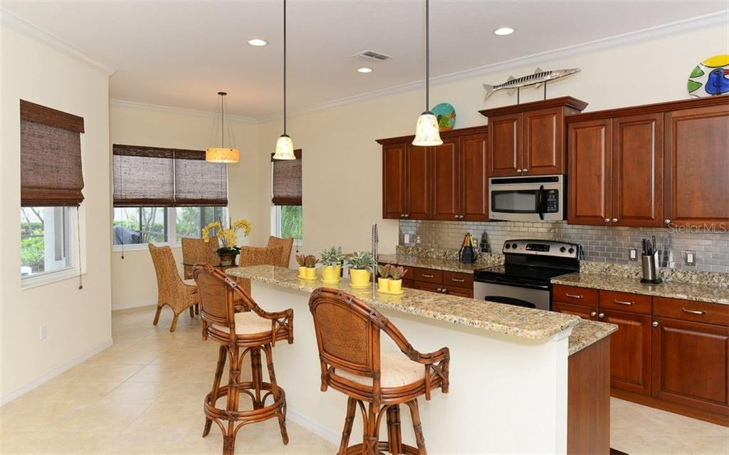 Single Family Home for sale at 386 Marsh Landing Way, Venice, FL 34292 - MLS Number is A4197418