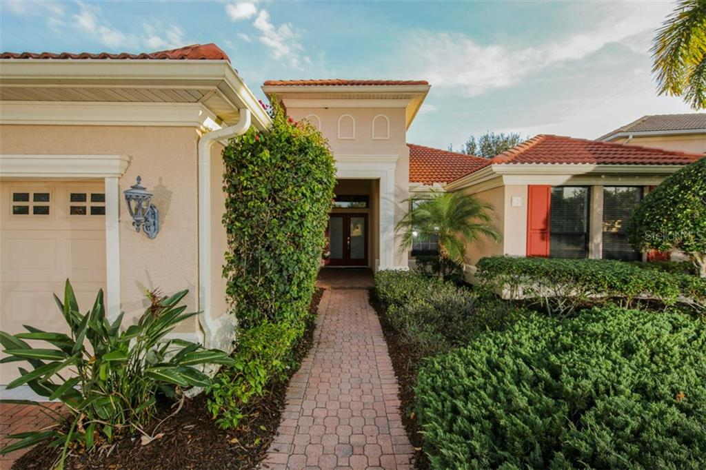 New Attachment - Single Family Home for sale at 13864 Siena Loop, Lakewood Ranch, FL 34202 - MLS Number is A4197532