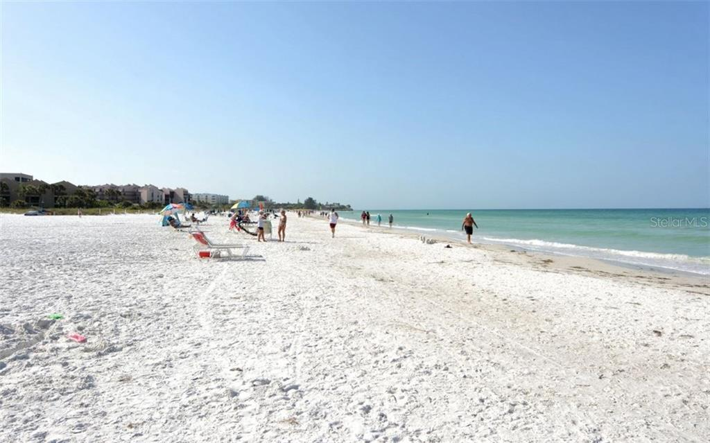 Siesta Beach - Condo for sale at 6308 Midnight Pass Rd #4, Sarasota, FL 34242 - MLS Number is A4198360
