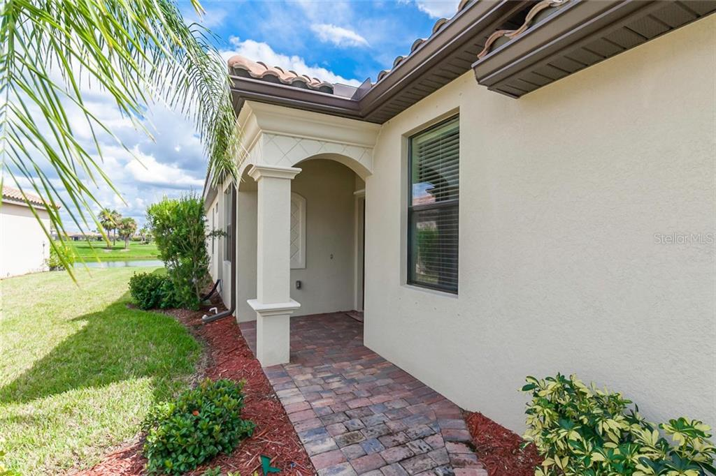 New Attachment - Villa for sale at 119 Babbling Brook Run, Bradenton, FL 34212 - MLS Number is A4198483