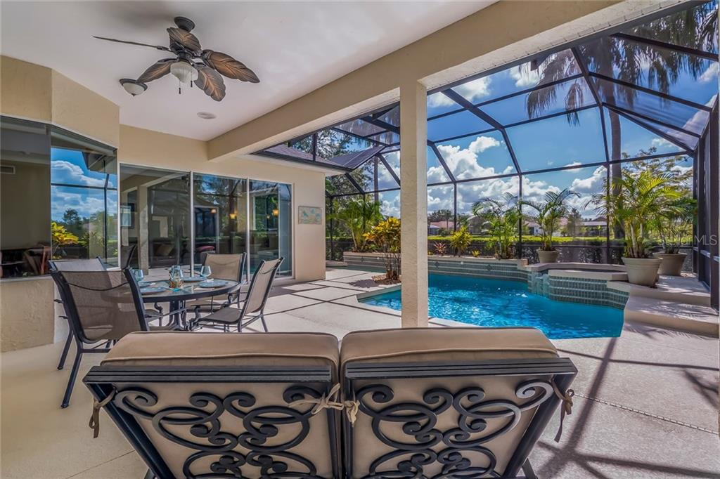 Single Family Home for sale at 13806 Nighthawk Ter, Lakewood Ranch, FL 34202 - MLS Number is A4198733