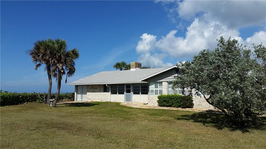 Attorney Letter - Single Family Home for sale at 7140 Point Of Rocks Cir, Sarasota, FL 34242 - MLS Number is A4198882