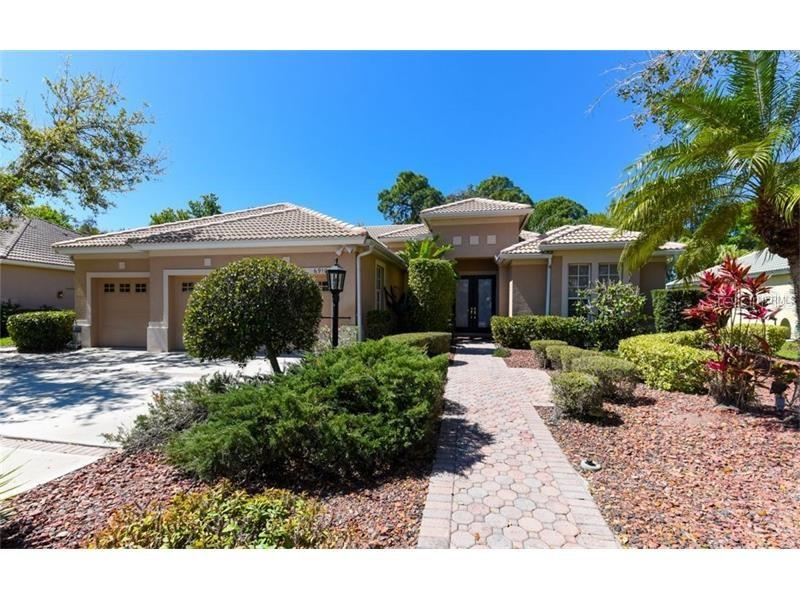 New Attachment - Single Family Home for sale at 6910 Treymore Ct, Sarasota, FL 34243 - MLS Number is A4198957
