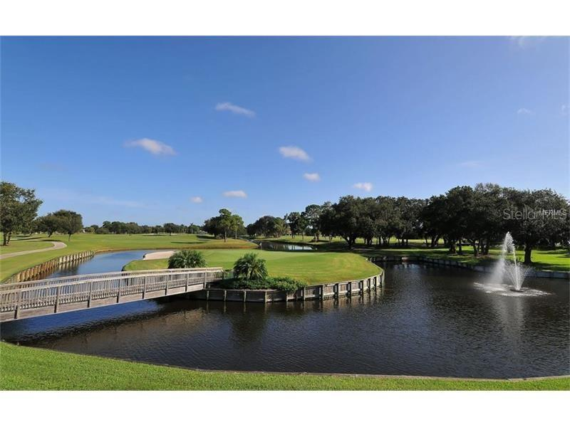 Palm Aire Country Club - Single Family Home for sale at 6910 Treymore Ct, Sarasota, FL 34243 - MLS Number is A4198957