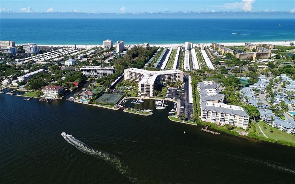 New Attachment - Condo for sale at 5855 Midnight Pass Rd #328, Sarasota, FL 34242 - MLS Number is A4200358